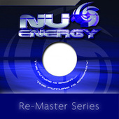 Nu Energy Records: Digital Re-Masters Release 71-80 de Various Artists