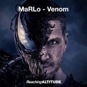 Venom von Marlo