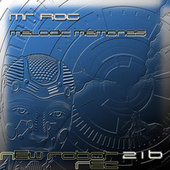 Melodic Memories by Mr.Rog