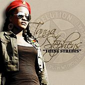These Streets by Tanya Stephens
