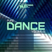 Nothing But... Pure Dance, Vol. 02 by Various Artists