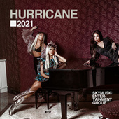 2021 by Hurricane