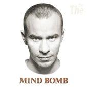 Mind Bomb von The The