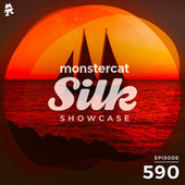 Monstercat Silk Showcase 590 (Hosted by A.M.R) by Monstercat Silk Showcase
