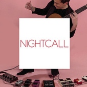 Nightcall (From