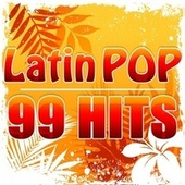 Latin Pop - 99 Hits von Various Artists