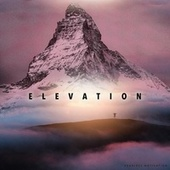 Elevation by Fearless Motivation