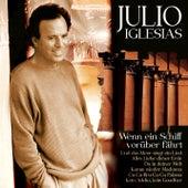 Schenk Mir Deine Liebe de Julio Iglesias