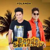 Yolanda de Bonde Sertanejo