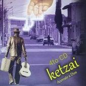 Acercate a Dios fra Ketzai