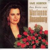 Das Beste von Marianne Rosenberg von Marianne Rosenberg