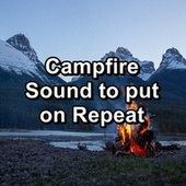Campfire Sound to put on Repeat de Christmas Music