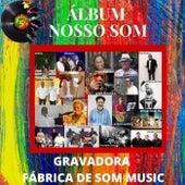 Álbum Nosso Som by Vários Artistas