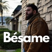 Besame by Josue Noel