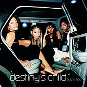 Bug A Boo von Destiny's Child