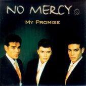 My Promise von No Mercy