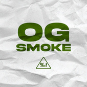 OG Smoke de Various Artists