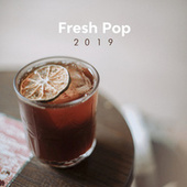 Fresh Pop 2019 fra Various Artists