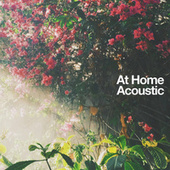 At Home Acoustic fra Various Artists