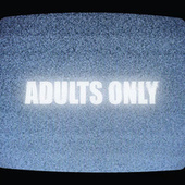 Adults Only van Various Artists