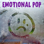 Emotional Pop fra Various Artists