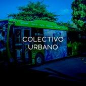 Colectivo Urbano de Various Artists