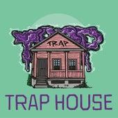 Trap House de Various Artists