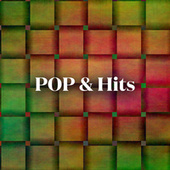 POP & Hits by Various Artists