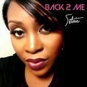 Back 2 Me by Setoria