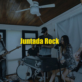 Juntada Rock by Various Artists