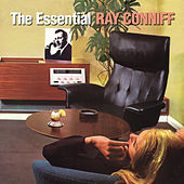 The Essential Ray Conniff de Various Artists
