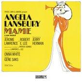 Mame by Mame (Original Broadway Cast)