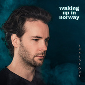 Waking up in Norway by inside out