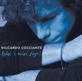 Tutti I Miei Sogni von Riccardo Cocciante