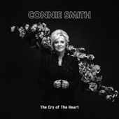 Look Out Heart de Connie Smith