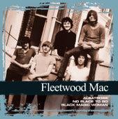 Collections de Fleetwood Mac