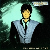 Flames Of Love (Deluxe Edition) by Fancy
