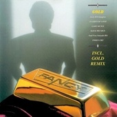 Gold (Deluxe Edition) by Fancy