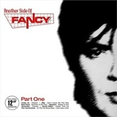 Another Side of FANCY Part 1 (and His Music Productions) by Various Artists