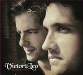 Boa Sorte Pra Você de Victor & Leo