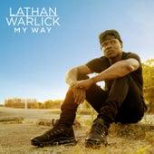 My Way by Lathan Warlick