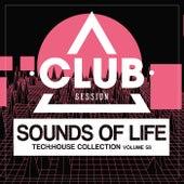Sounds of Life: Tech House Collection, Vol. 58 de Various Artists