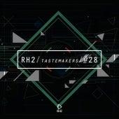 Rh2 Tastemakers #28 by Various Artists
