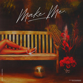 Make Me (Clean) by Teedra Moses