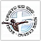 Cristo em Mim de Jose Clevio