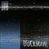 Calm Down Rewind by Duckmaw