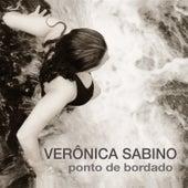 V da Vibe: Ponto De Bordado de Verônica Sabino