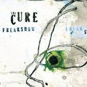 Freakshow (Mix 13) von The Cure
