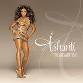 The Declaration von Ashanti