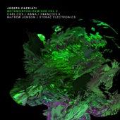 Metamorfosi Remixes Vol 2 von Joseph Capriati